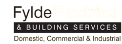 Fylde Electrical & Building Services